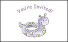 us_img_poolparty_invite.jpg