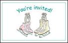 us_img_skatingparty_invite.jpg