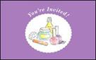 us_img_spaparty_invite.jpg