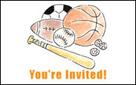 us_img_sportsparty_invite.jpg