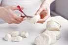 Cinnamon Pull-Apart Bread - Step 1