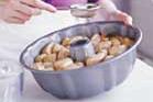 Cinnamon Pull-Apart Bread - Step 4