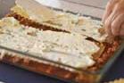 Lasagna - Step 5