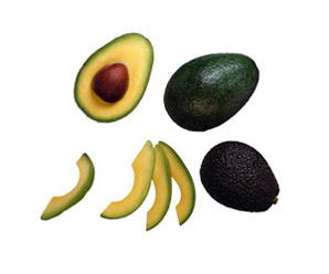 Seasonal Produce: Avocados