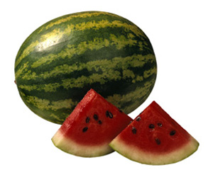 How to Cut a Watermelon: Tips for Buying, Preparing and Serving