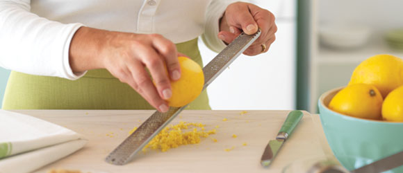 Experts' Favorite Kitchen Tools