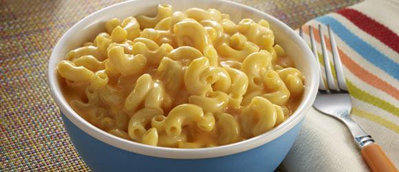 VELVEETA® Ultimate Macaroni & Cheese