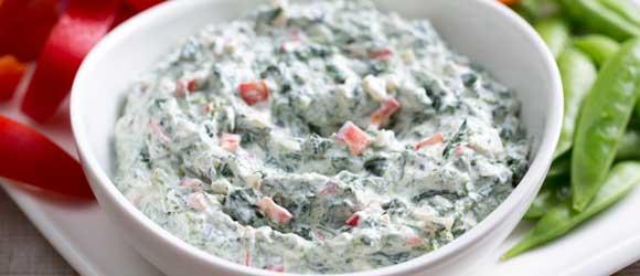 spinach-dip-philadelphia-cream-cheese-53067-642x428