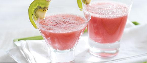 10 Refreshing Fourth of July Drinks to Enjoy all Summer